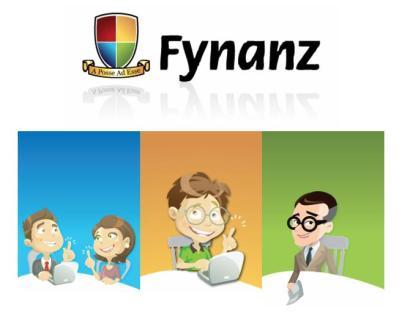 futurethink_fynanz