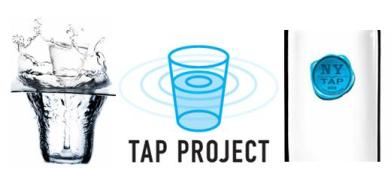 futurethink tap project