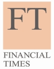 futurethink financial times