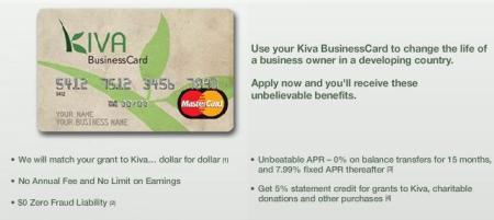 futurethink Kiva B2B