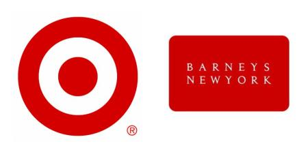 futurethink target barneys rogan