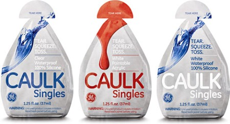 futurethink_ge-caulk-singles