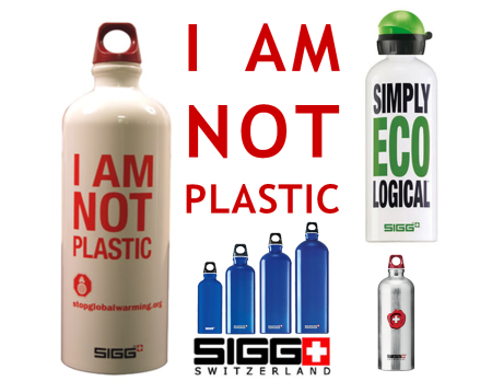 futurethink_sigg_iamnotplastic