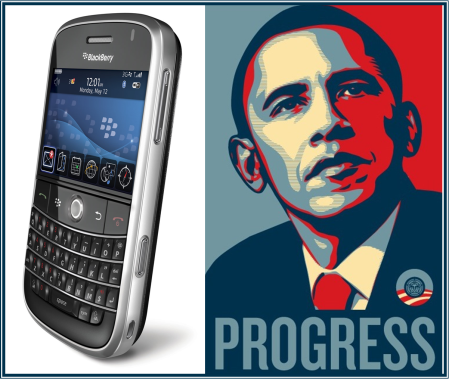 futurethink-obama-blackberry