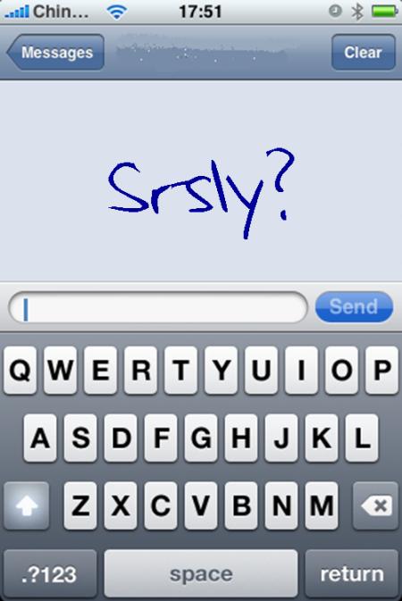 futurethink-text-speak