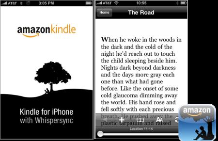 futurethink-amazon-kindle-iphone