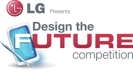 lg-designthefuture-logo