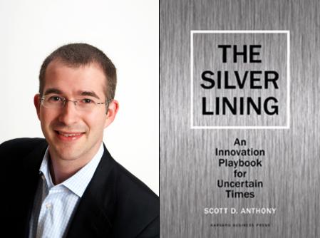 scott_silver lining