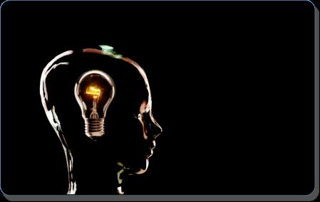 futurethinking_09-2009
